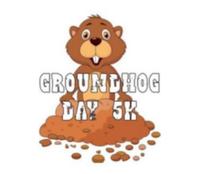 Groundhog Hustle 5K Run and Walk - North Bonneville, WA - race85178-logo.bEg8zc.png