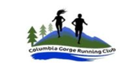 Birds of Prey Half Marathon and 5K - North Bonneville, WA - race85183-logo.bEg9IV.png