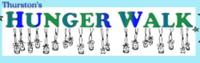 Thurston's Hunger Walk - Olympia, WA - race85505-logo.bEijR-.png