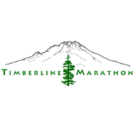 Timberline Marathon Saturday - Government Camp, OR - race85609-logo.bEi0L4.png