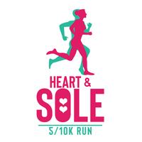 2020 Heart & Sole - Midland, TX - 8725fa3f-19ca-4ab9-bacd-0a8267b356da.jpg