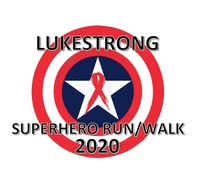 LukeStrong Superhero Run/Walk - Palestine, TX - 3189a220-7a14-4adb-b74c-c64fb63be773.jpg