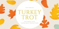 Turkey Trot 2016 - Park City, UT - https_3A_2F_2Fcdn.evbuc.com_2Fimages_2F25611071_2F173607497851_2F1_2Foriginal.jpg
