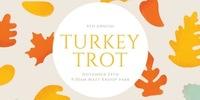 Turkey Trot 2016 - Park City, UT - https_3A_2F_2Fcdn.evbuc.com_2Fimages_2F25611071_2F173607497851_2F1_2Foriginal.jpg