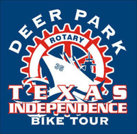 2020 Texas Independence Bike tour - Deer Park, TX - 4c6beef9-ecd3-4153-89c4-5ac841f4967d.jpg