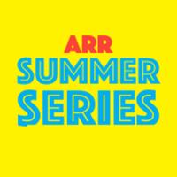 ARR 2020 Summer Series - Phoenix, AZ - race84806-logo.bEeKdu.png