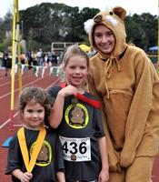 Moorpark Groundhog Day 5K and 1 Mile Fun Run - Moorpark, CA - GroundHog5KRun_136.JPG