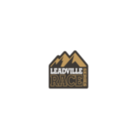 Silver Rush 50 - Leadville, CO - race83152-logo.bEjkjk.png