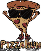 Valentine's Day Run: Pizza Run 13.1/10k/5k/1k Remote-run & Extra Medals - Highlands Ranch, CO - c2eea8bc-9f94-4638-95c3-e011e18df46a.jpg