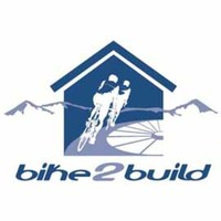 Bike2Build, San Luis Valley Century - July 2020 - San Diego, CA - 6575e07f-da56-4101-871d-ebcbe37f0849.jpg