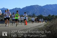 SRLA 18-Mile Friendship Run - Pacoima, CA - Friendship_Run_2017_Basic_Graphic.jpg