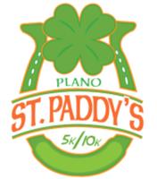 Plano St. Paddy's 5K, 10K & Kids Dash - Plano, TX - race85469-logo.bEh3yc.png