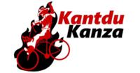 Kantdu Kanza 2020 Edition - Sanger, TX - race85631-logo.bEjmvz.png