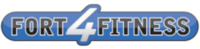 Fort4Fitness 2020 Virtual Challenge - Fort Wayne, IN - race85006-logo.bEf3o2.png