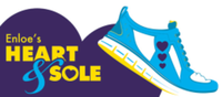 Enloe's Heart & Sole: Run for Wellness - Chico, CA - race85362-logo.bEhJYQ.png