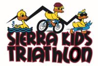 Sierra Kids Triathlon - Clovis, CA - race85485-logo.bEikKB.png