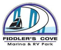 Beginner Sailing Feb 29 - March 1, 2020 - San Diego, CA - race85397-logo.bEhIr-.png