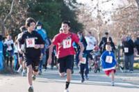 Got Miles 5k Birthday Race - Clovis, CA - race26544-logo.bAhzB1.png