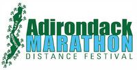 2020 Adirondack Marathon Distance Festival - Schroon Lake, NY - 5dcd7313-8e18-4b9a-9ef9-f16f743d81a5.jpg
