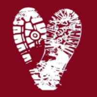 Healthy Downey 5K for TLC - Downey, CA - race25549-logo.bwxGrA.png