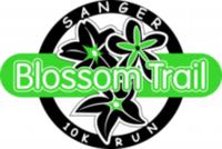 Sanger Blossom Trail 10k Run - Sanger, CA - race13774-logo.buw8oA.png