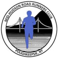 MHRRC Ed Erichson Memorial Races (5 Mile/10 Mile) - Lagrangeville, NY - race85229-logo.bEhrM2.png