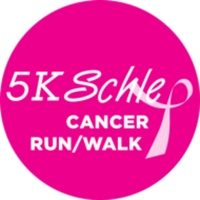 2020 NYC 5K Cancer Schlep - New York, NY - race85497-logo.bEigwQ.png