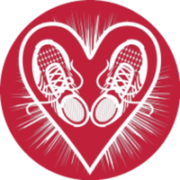 2020 I Run For... 8-Miler - Whitney Point, NY - race83827-logo.bD-bYc.png