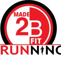 Made2BFit Running - Spring Training - Temecula, CA - e61b27b3-ebd7-4d60-b494-ad869b053b4b.png