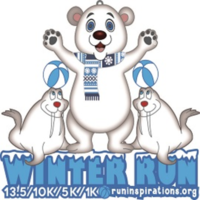 Winter Race (Polar Bear & Friends Medal) 13.1/10k/5k/1k Remote-run & Extra Medals - San Diego, CA - 9b6b6133-10c8-4a27-909a-6c54f9643fb9.png