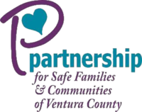 2020 Partnership 5k - Oxnard, CA - 484eb2cf-b391-4e9e-b37c-0ee3c4ee3526.png