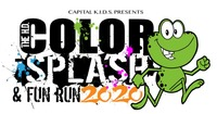 THE HD COLOR SPLASH & FUN RUN 2020 - Victorville, CA - dcfe466c-2334-4e93-9bc3-22ae7942b91a.jpg