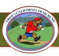 Calero Trail Run - San Jose, CA - 70733a10-2873-45f0-af01-d32b80d50ab6.jpg