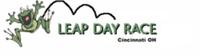 RCGC Leap Day Race - Cincinnati, OH - race29030-logo.bwMXRI.png
