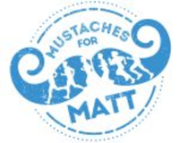 Mustaches For Matt Race for Testicular Cancer and Young Adults - Strongsville, OH - race85244-logo.bEhDd7.png