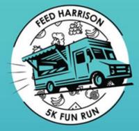 Feed Harrison 5k - Harrison, OH - race85433-logo.bEhMC9.png