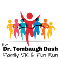 Dr. Tombaugh Dash Family 5K & Fun Run - Westerville, OH - race84338-logo.bD-NdM.png