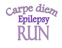 Carpe Diem Epilepsy RUN - Maumee, OH - race83927-logo.bElYwP.png