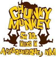 CHUNKY MONKEY RUN: 10K, 5K AND KIDS K - Albuquerque, NM - d8cc2fd3-5f4f-46f2-93d1-7a4c67e197e4.jpg