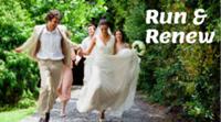Run & Renew - Sarasota, FL - race85574-logo.bEiH9q.png