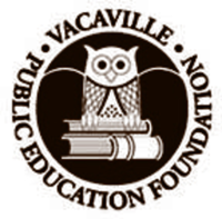 Loop the Lagoon - Vacaville, CA - race31290-logo.bw1CiZ.png
