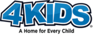 Boynton  For Kids 5k Run Walk - Boynton Beach, FL - race84321-logo.bEh1K3.png