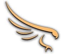 Blue & Gold Falcon 5K - Saint Augustine, FL - race85559-logo.bEiF7P.png