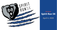 Spirit Run 5K - Saint Johns, FL - race84947-logo.bEkX-D.png