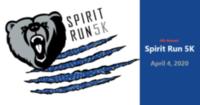 Spirit Run 5K - Saint Johns, FL - race84947-logo.bEkX-D.png