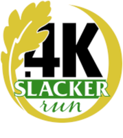 Oakmont Slacker Run - Gainesville, FL - race84294-logo.bEiCP_.png