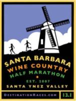 Santa Barbara Wine Country Half Marathon - Santa Ynez, CA - race30595-logo.bwXtl2.png