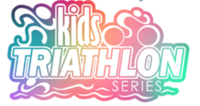 St John's Golf and Country  Kids Triathlon - Kids ages 6-14 - Saint Augustine, FL - race85627-logo.bEjhVp.png