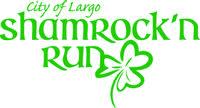 Shamrock'n Run 2020 - Largo, FL - 9ec46148-0fbc-49d7-b311-8325a4061edb.jpg