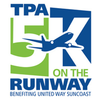 Tampa International Airport 8th Annual 5K on the Runway - Tampa, FL - d88bc9ce-f78e-4eb5-8bdc-4f0c138b6972.jpg